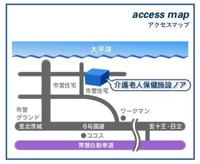 map_201307